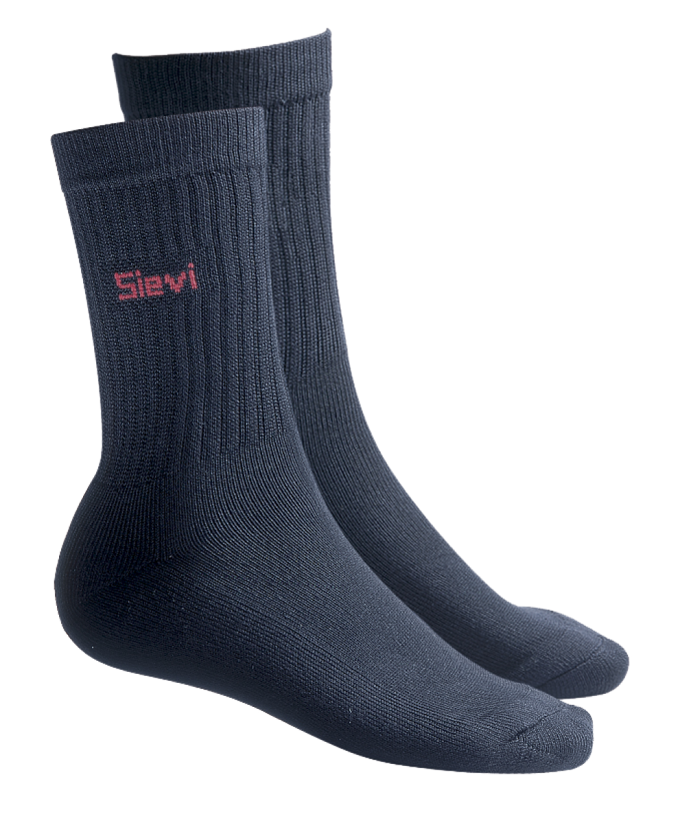 DURABLE SIEVI SOCKS