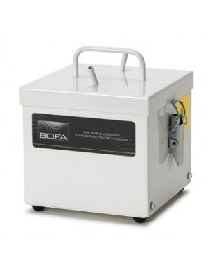 BOFA TVT2 Tip Extraction Unit